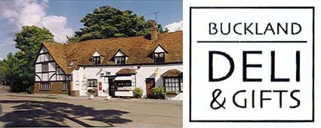 Buckland-Deli-Photo